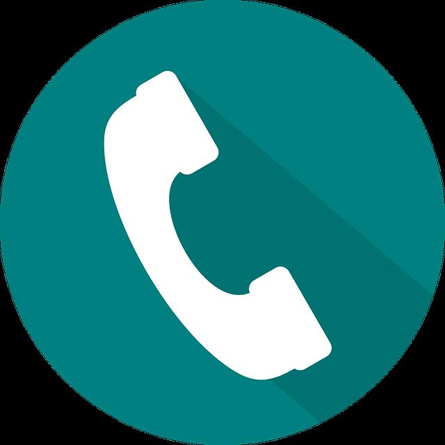 Icono de tel fono sombra imagen gratis en pixabay - Casa del libro telefono gratuito ...