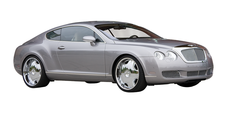 Ultrablogus  Pleasing Free Illustration Car Bentley Continental  Free Image On  With Foxy Car Bentley Continental Bentley Continental Gt With Astounding Bugatti Veyron Interior Features Also Audi A S Line Interior In Addition  Bmw I Interior And Skoda Octavia  Interior As Well As  C Amg Interior Additionally Ford St Interior From Pixabaycom With Ultrablogus  Foxy Free Illustration Car Bentley Continental  Free Image On  With Astounding Car Bentley Continental Bentley Continental Gt And Pleasing Bugatti Veyron Interior Features Also Audi A S Line Interior In Addition  Bmw I Interior From Pixabaycom