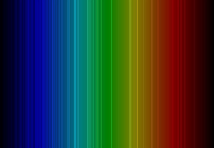 это цветовая радуга картинка олимпийский парк прямо