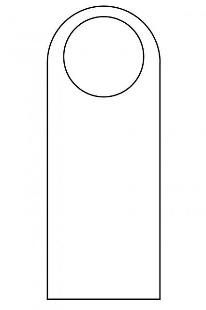Kostenlose Illustration T 252 Rh 228 Nger Vorlage T 252 R