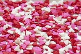 Photo gratuite amour saint valentin pose coeur image gratuite sur pixab - Saint maclou pose gratuite ...