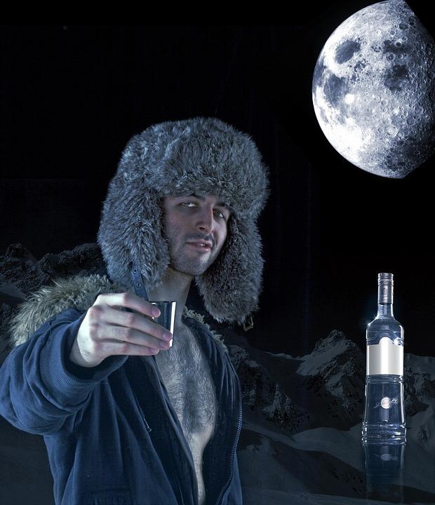 Vodka Ad Alcohol  Free Photo On Pixabay-7642