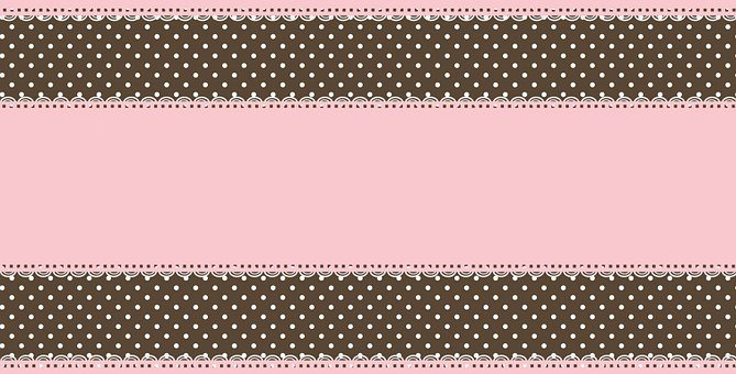 Polka dots images pixabay download free pictures border lace lacy polka dots spots dots pin friedricerecipe Images
