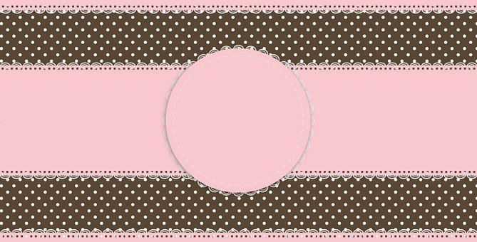 Polka Dots Images 183 Pixabay 183 Download Free Pictures
