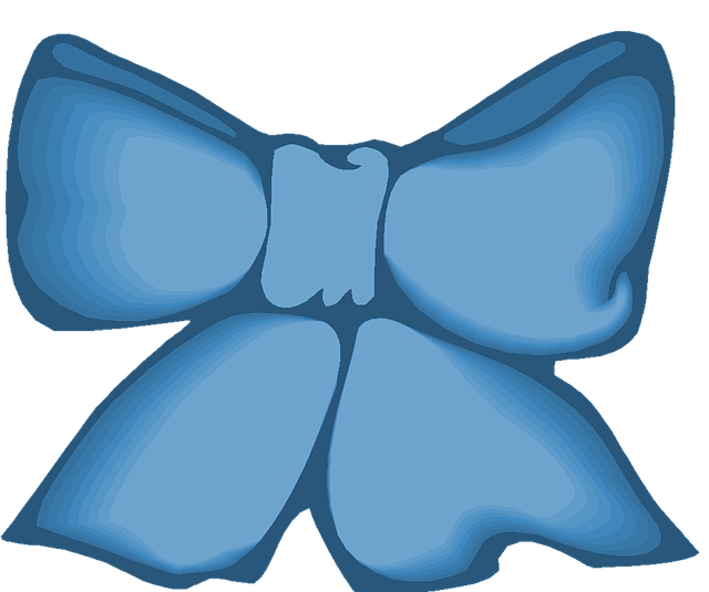 Bow Tie Bow Tie 183 Free Image On Pixabay