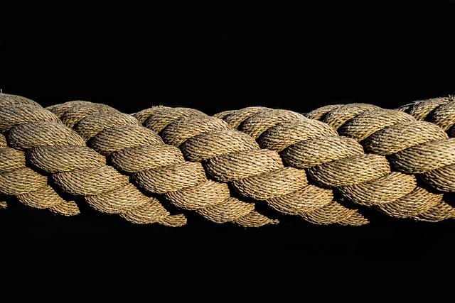 free photo  rope  dew  leash  woven  knitting - free image on pixabay