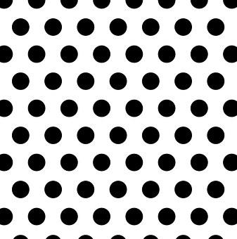 300 Free Polka Dots Pattern Images Pixabay