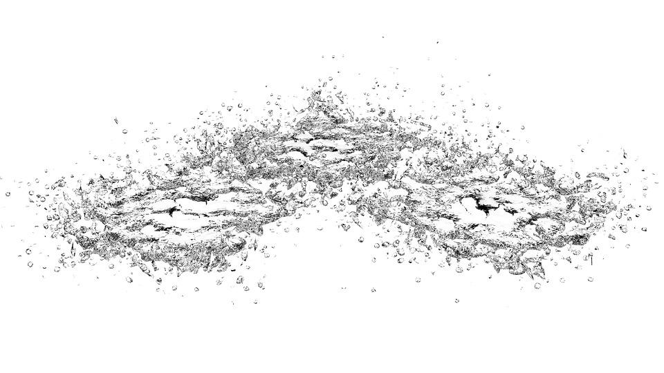 Free Photo Water Splash Water Splash - Free Image On Pixabay - 938463