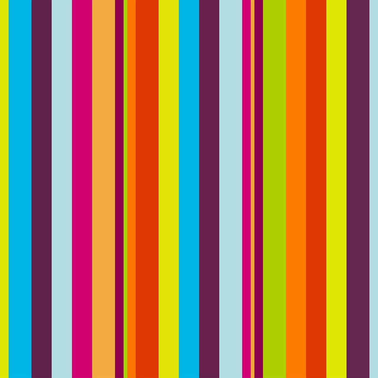 Полосатые картинки цветные, картинки джейсона вурхиса