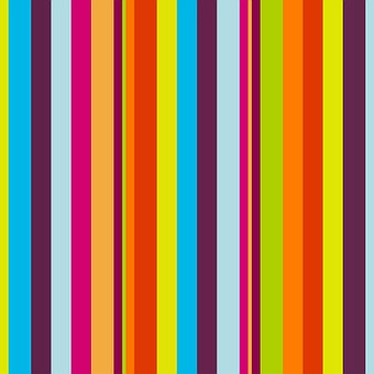 striped background images pixabay download free pictures