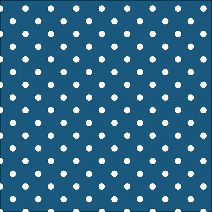 Paper Dots free download