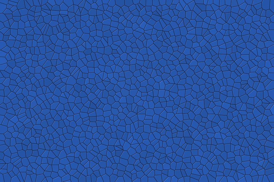 Mosaico sfondo trama · immagini gratis su pixabay