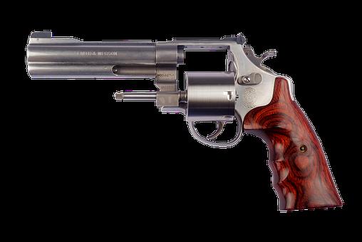 Smith E Wesson, Arma, Smith, Wesson