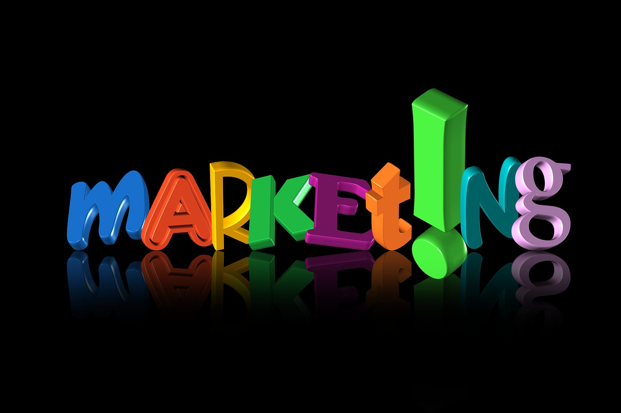 small business marketing experts