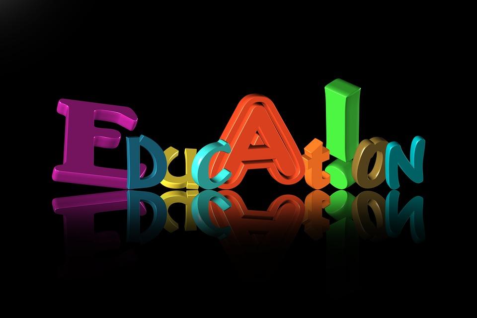 自考行政管理选修课哪个简单?