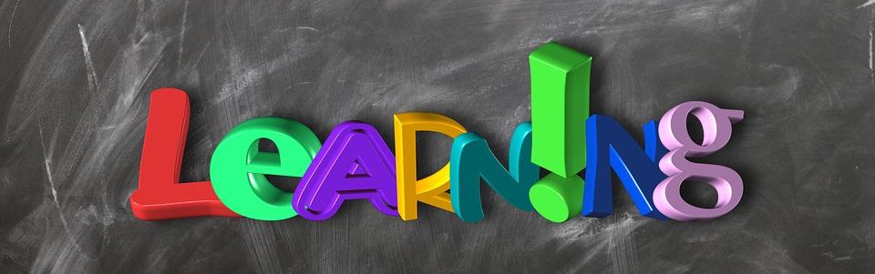 バナー, ヘッダー, 学ぶ, 教育学, 結論, トレーニング, 機会, 機会均等, スキル, キャリア, 知識