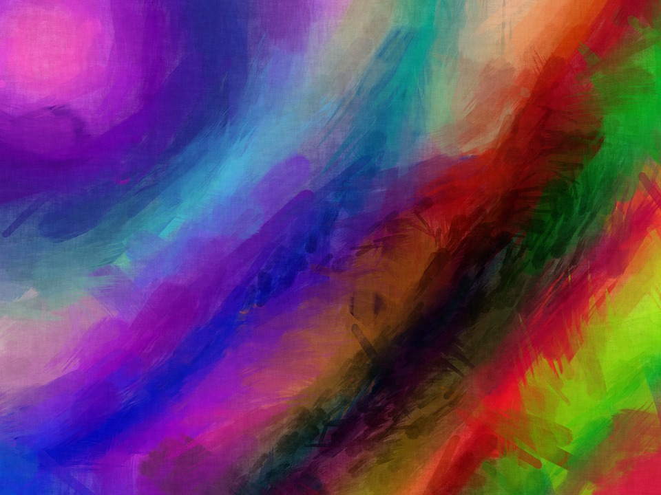 Abstract Art Background Free Image On Pixabay