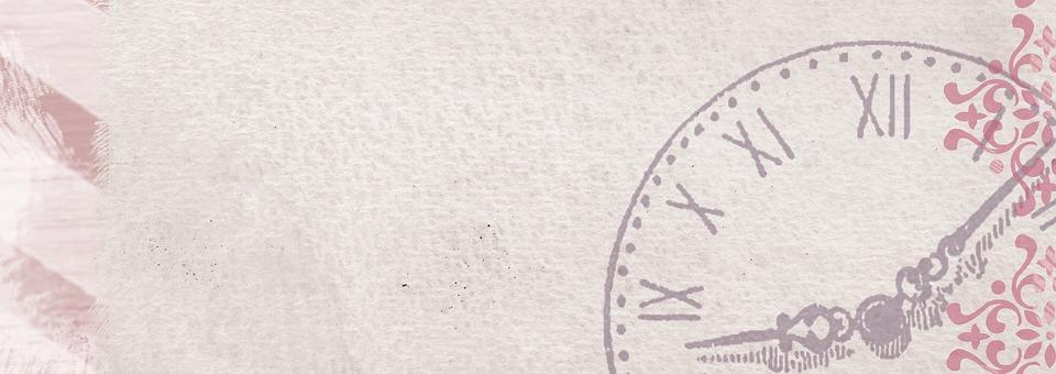 Extrêmement Illustration gratuite: Bannière, Modèle, Arrière Plan, Web - Image  MI52