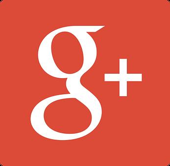 Google Plus, Logo, Favicon, Icon