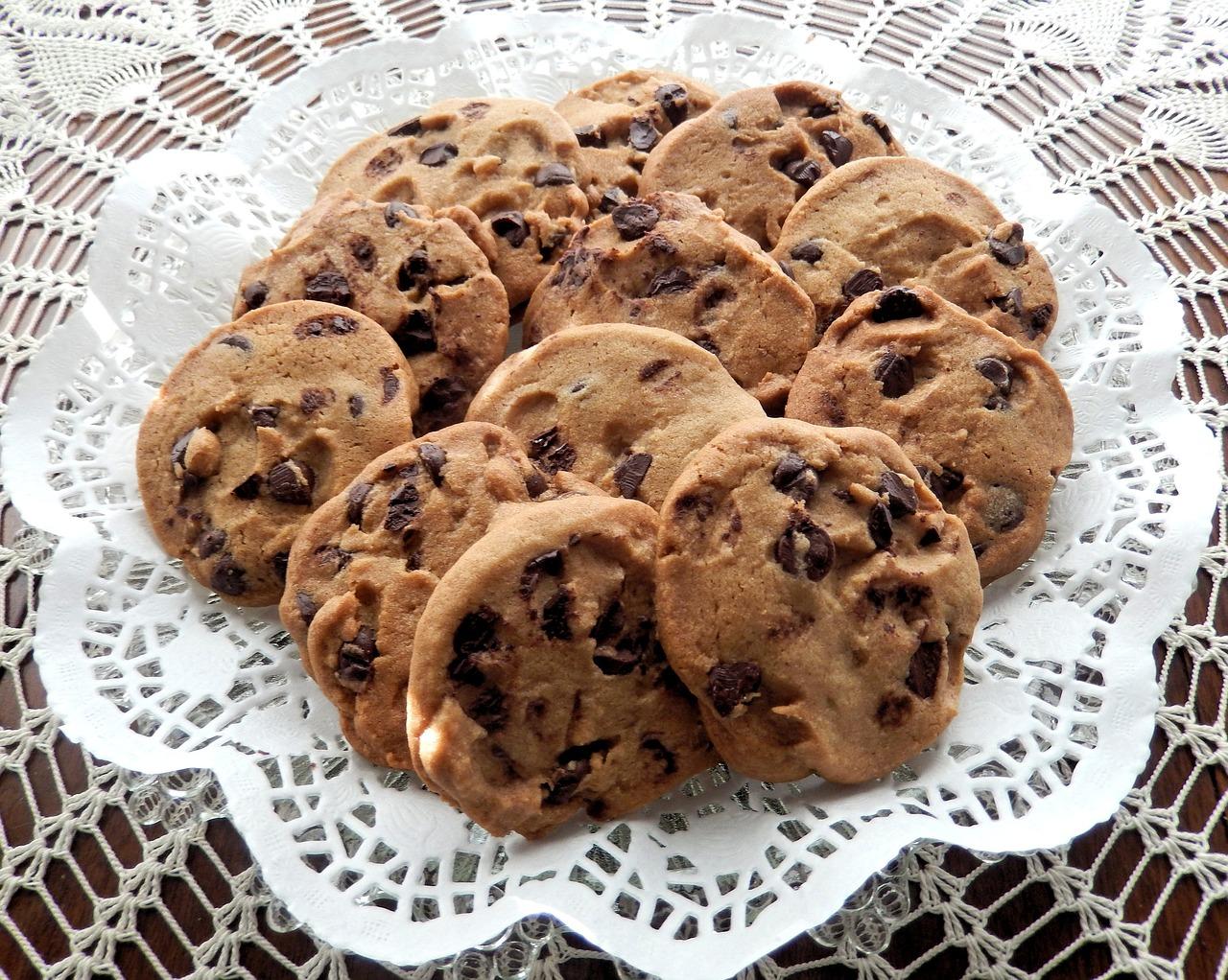 chocolate-chip-cookies-940428_1280.jpg