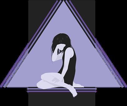Menangis Gambar Pixabay Unduh Gambar Gambar Gratis