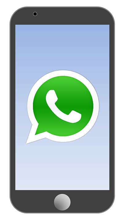 putitas del whatsapp jugoso