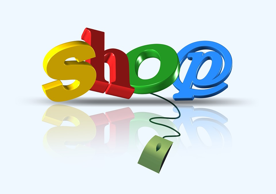 Shop business shopping free image on pixabay for Best online photo gallery