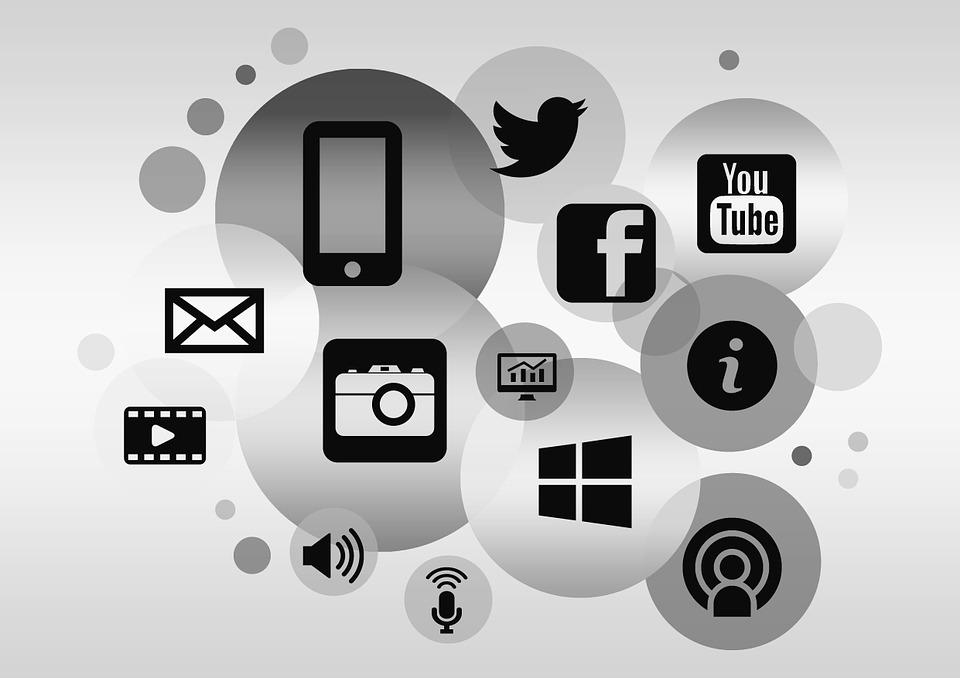 Free illustration: Online, Internet, Icon, Symbols - Free Image on ...