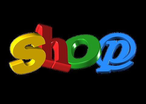 shopify的paypal账户受限