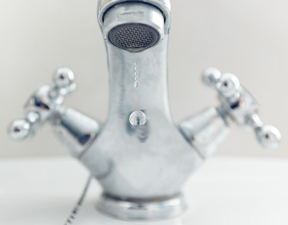 vandhane badeværelse Vandhane Badeværelse Regndråbe · Gratis foto på Pixabay vandhane badeværelse