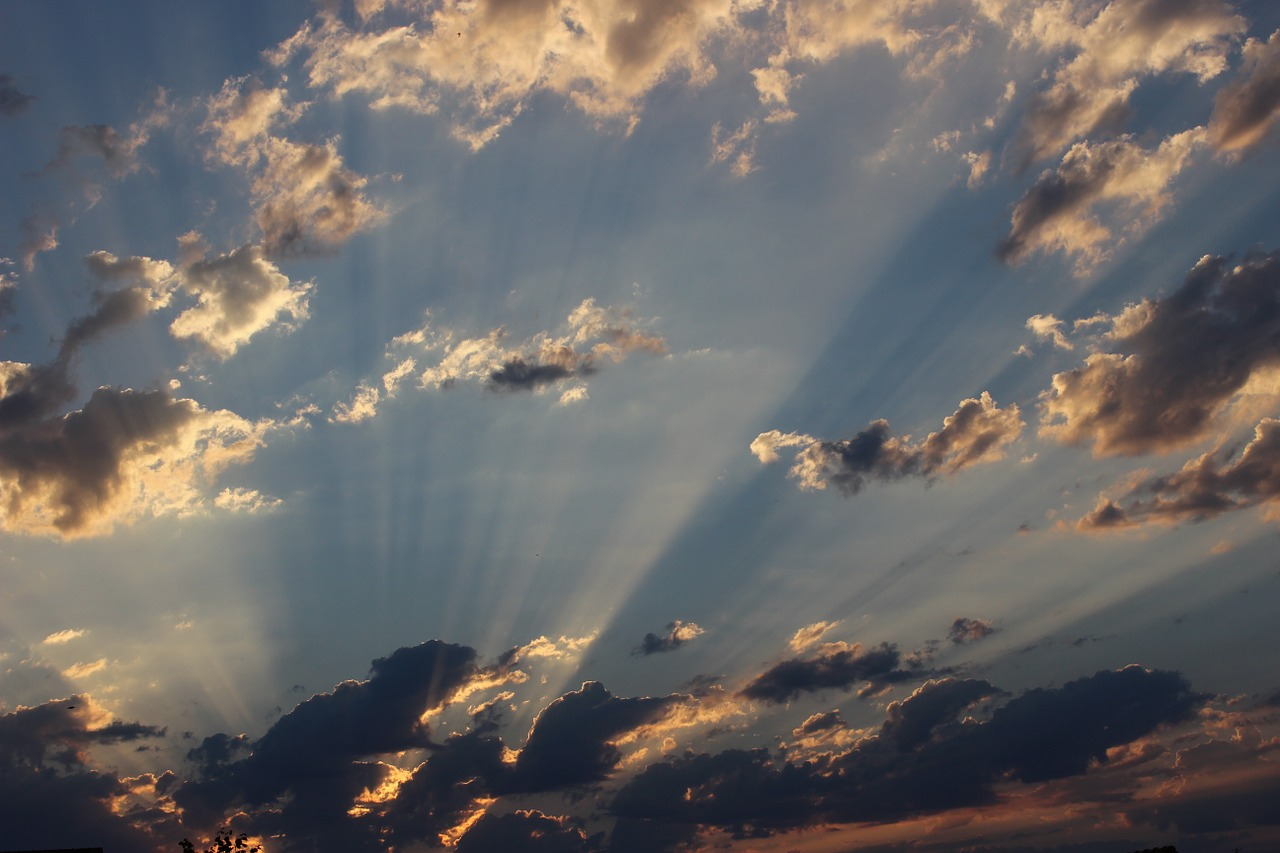 Открытка внутри, небеса картинки фото