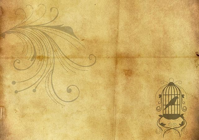 medieval powerpoint templates free
