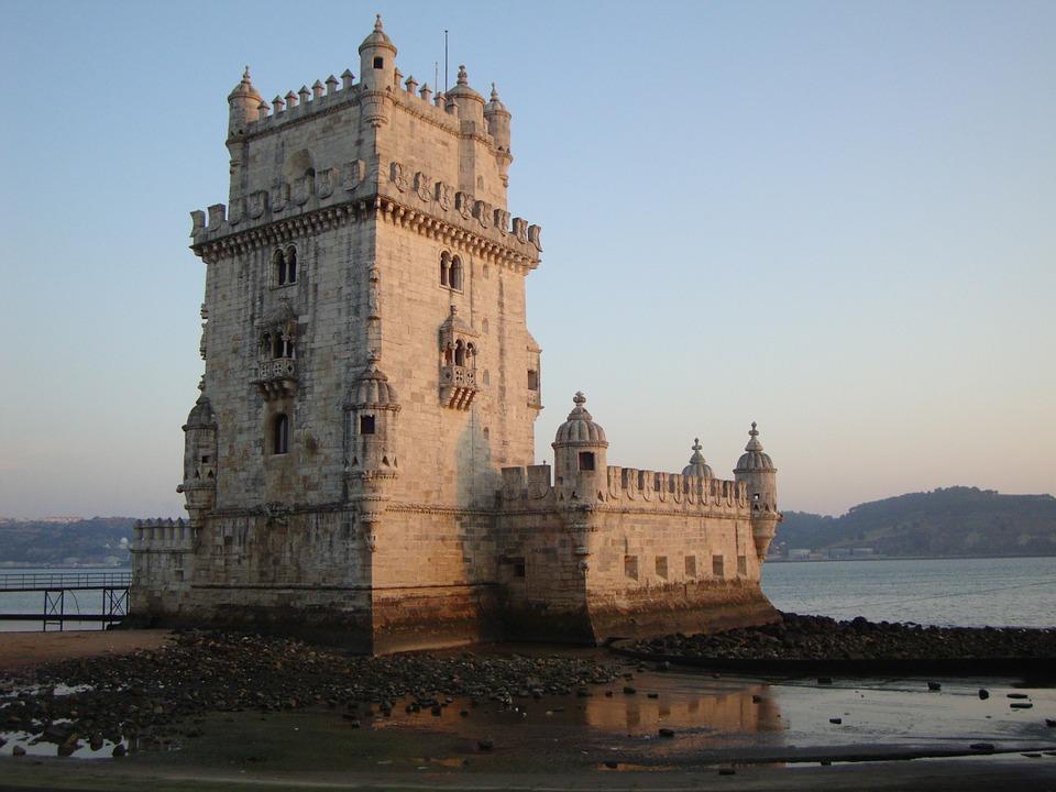 Lisboa en 3 días: qué visitar