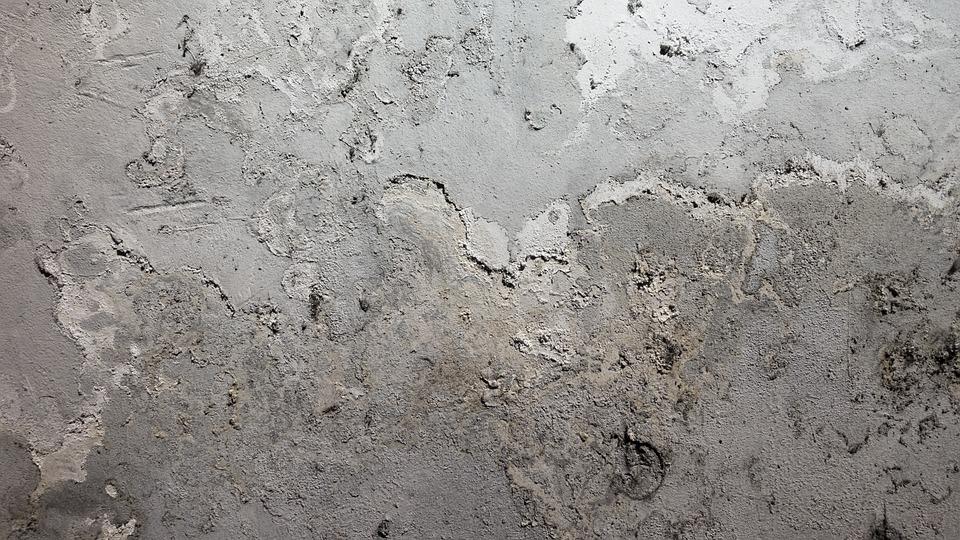 壁, テクスチャ, 背景, グランジ, 表面, 汚い, ラフ, 染色, ペイント, 風化した, 汚れ, ダスト