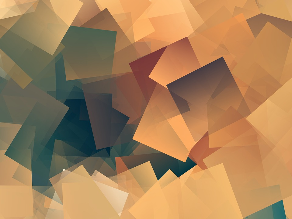 The Background Desktop Wallpaper Graphics Texture