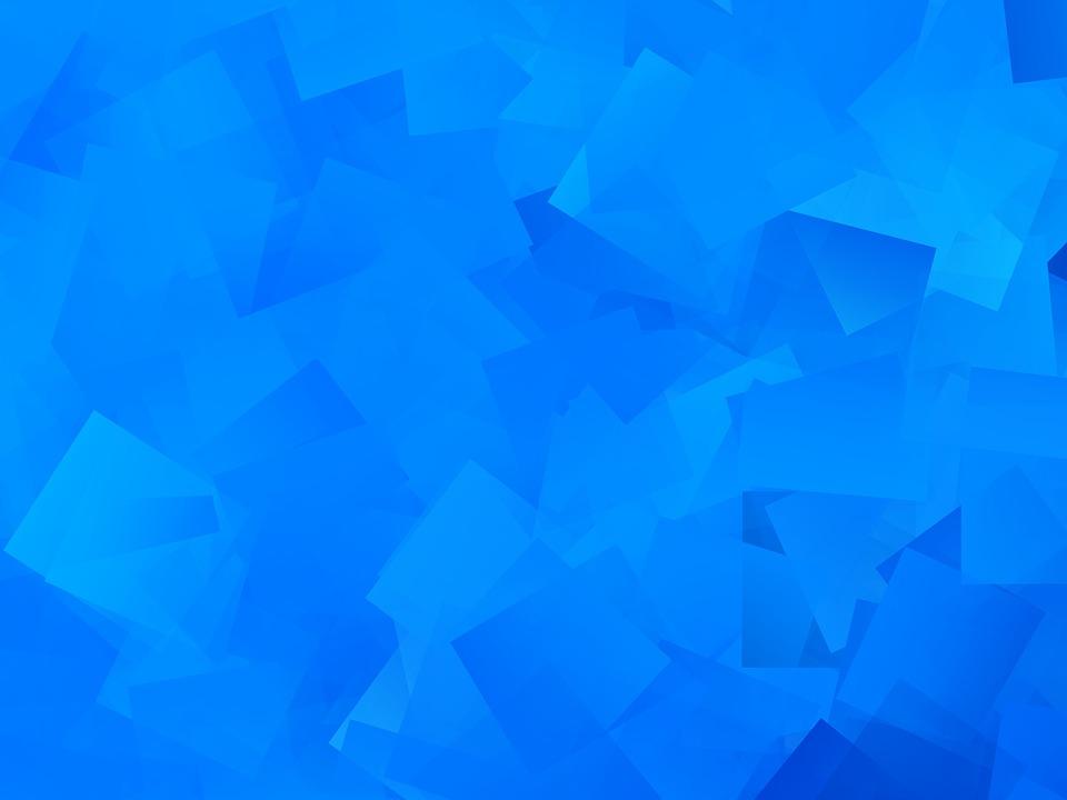 Pleasing The Background Desktop Wallpaper Free Image On Pixabay Download Free Architecture Designs Philgrimeyleaguecom