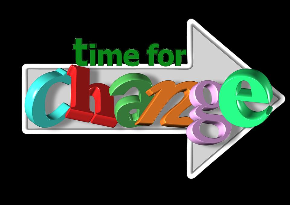 New, Beginning - Free images on Pixabay