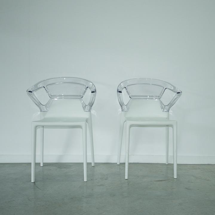chair-945341_960_720.jpg