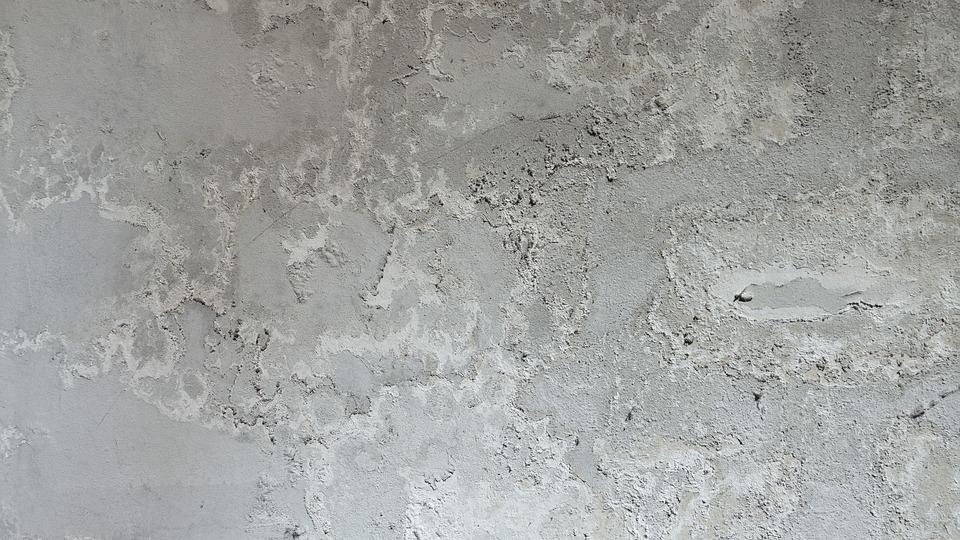무료 사진: 결, 배경, 벽, 페인트, 배경과 텍스처, 배경 텍스처 ...