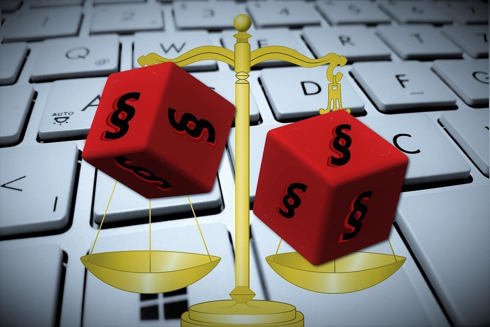 Waage Gleichgewicht Symbol · Kostenloses Bild auf Pixabay