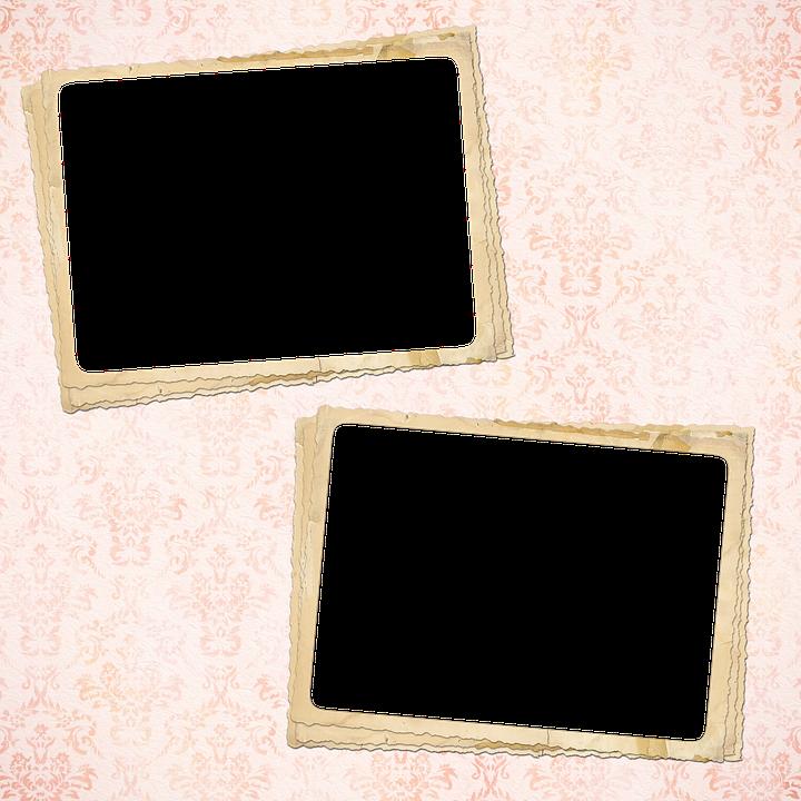 Rahmen Web Vorlage · Kostenloses Bild auf Pixabay