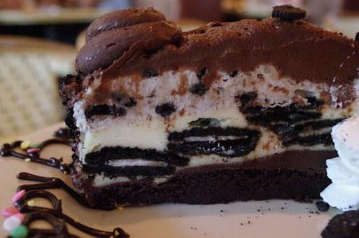 Cheesecake Images Pixabay Download Free Pictures