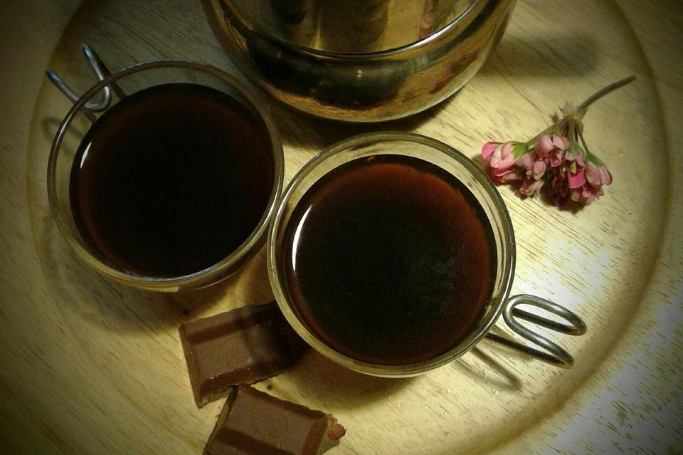 Coffe, Kopi, Piala, Cafe, Cokelat, Coffee Break
