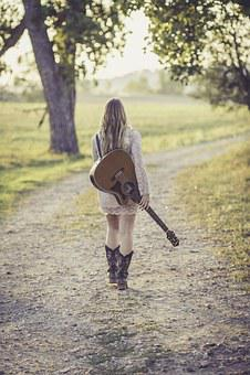 schnell gmbh mantel zu kaufen Musiker gesellschaft kaufen kredit gmbh kaufen preis