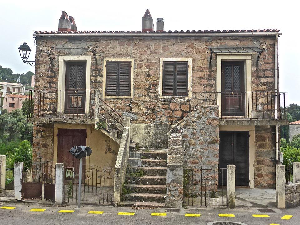 Ingressi Esterno Di Casa : Casa ingresso esterno · foto gratis su pixabay