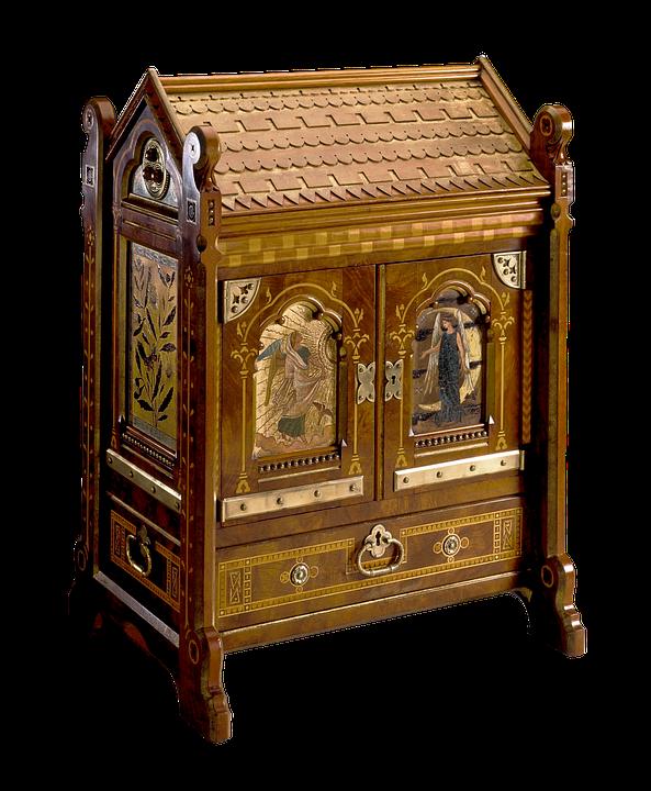 casket images · pixabay · download free pictures