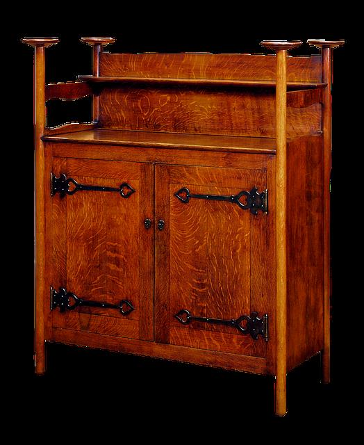 photo gratuite bahut bois meubles antique image gratuite sur pixabay 947199. Black Bedroom Furniture Sets. Home Design Ideas