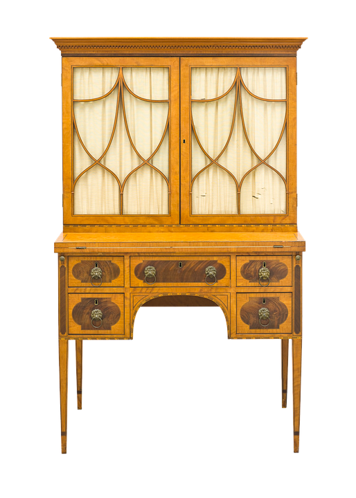 old writing desks Great quality antique writing desks from trusted british antique dealers, shipping worldwide.