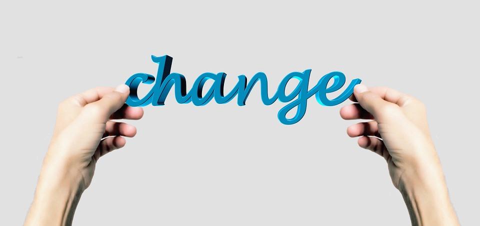 変更, 手, 指, 維持, 現在, 開始, 新しい始まり, 初め, 始めます, リニューアル, イノベーション