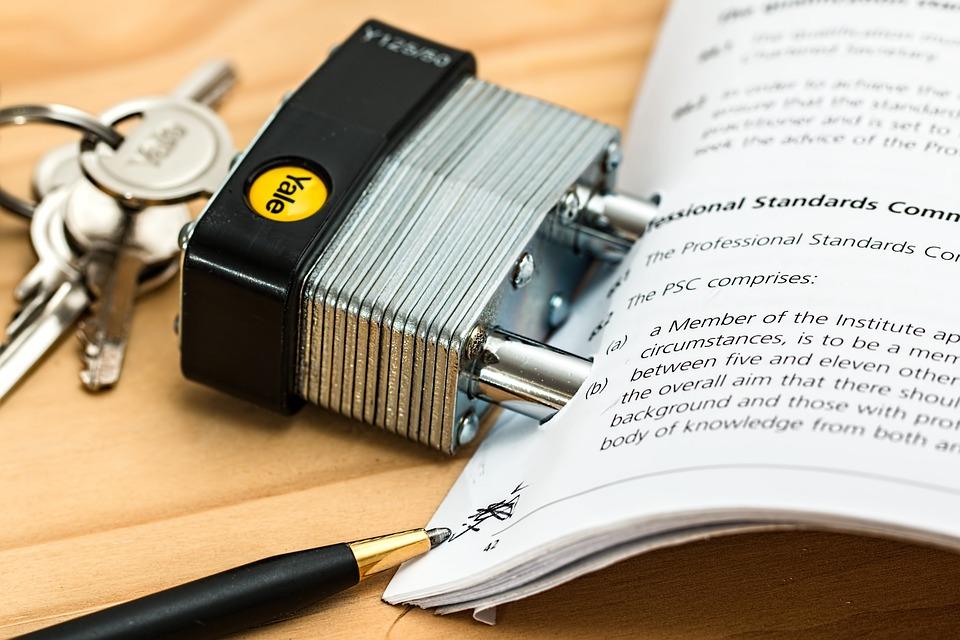 Wiążące Umowy, Umowy, Bezpieczne, Powiązania, Prawnych